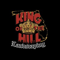 King of The Hill Landscaping