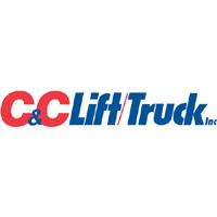 CC LiftTruck