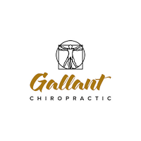 Gallant Chiropractic
