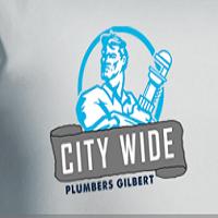 City Wide Plumbers Gilbert