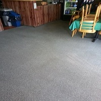 A Nu-Life Carpet Sales and Cleaning