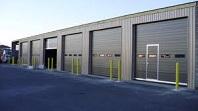 M.G.A Garage Door Repair Houston TX