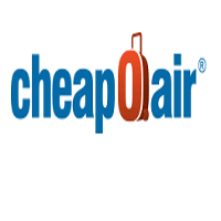 CheapOair Global