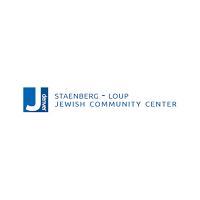 Staenberg-Loup Jewish Community Center