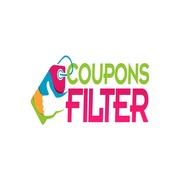 CouponsFilter