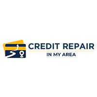 Credit Repair in My Area
