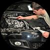 ASAP Dent and Paint Services