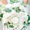 Verzaals Florist and Events