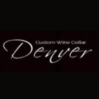 Custom Wine Cellars Denver