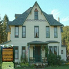 Grover Guest House