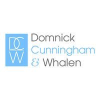 Domnick Cunningham Whalen