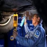 Asian Auto Repair and Foreign Engines