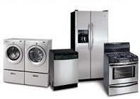 Fort Lauderdale Appliance Repair Central