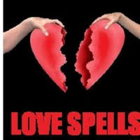 Online Strong Working Love Spells And Voodoo Black Magic Spells +27719909080