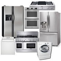 Expert Appliance Repair Rosenberg