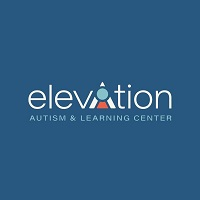 Elevation Autism and Learning Center