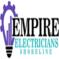 Empire Electricians Shoreline
