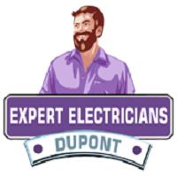 Expert Electricians DuPont