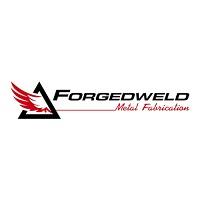 ForgedWeld