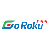 Go Roku RSS - Support for Roku Com Link Activation