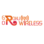 Go Roku Wireless