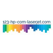 123 HP Com Laserjet