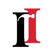 Isaacs  Isaacs Personal Injury Attorneys Indianapolis IN