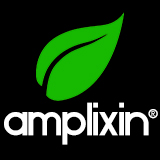 Amplixin Hair Support System