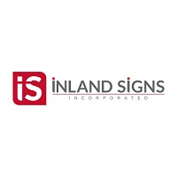 Inland Signs, Inc
