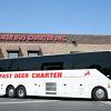 Fast Deer Bus Charter