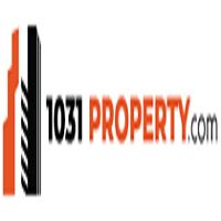 1031 property place