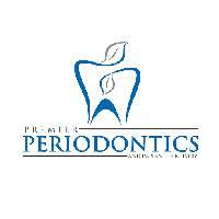 Premier Periodontics and Implant Dentistry