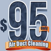 Stafford TX Air Duct Cleaning