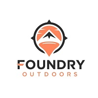 Foundry Outdoors