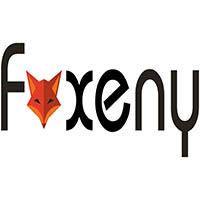 Foxeny