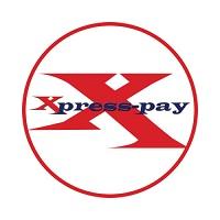 Xpress-pay