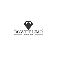 Bowite Limo Service
