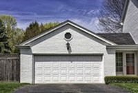 Garage Door Repair Carol Stream