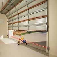 Atlanta Garage Door Repair Central