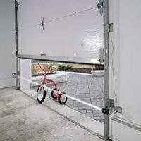 Pro Garage Door Repair Co Atlanta