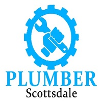 Plumber Scottsdale