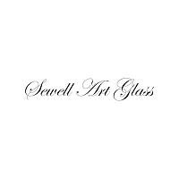 Sewell Art Glass
