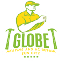 Globe Heating And AC Repair Sun City