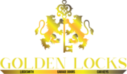 Golden Locks, Inc.