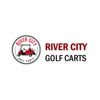 River City Golf Carts