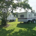 Twin Magnolia RV Park