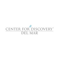 Center For Discovery, Del Mar