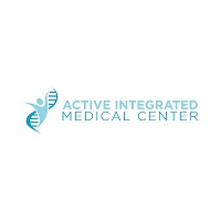 Active Integrated Medical Center
