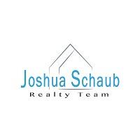 Joshua Schaub Realty Team