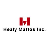 Healy Mattos, Electrical fluorescent ballast provider Hayward CA